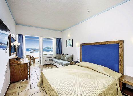 Hermes Hotel 48 Bewertungen - Bild von ITS