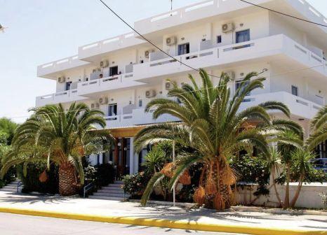 Hotel Poseidon günstig bei weg.de buchen - Bild von ITS