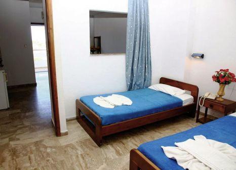 Hotel Poseidon 51 Bewertungen - Bild von ITS