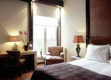Hotel The Dominican 0 Bewertungen - Bild von ITS