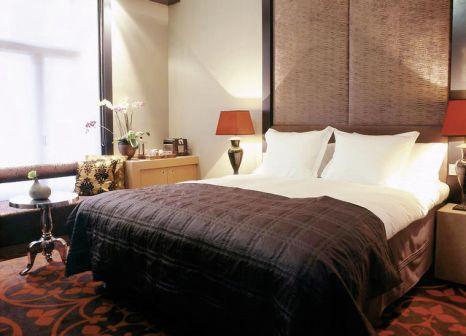 Hotel The Dominican in Brüssel & Umgebung - Bild von ITS