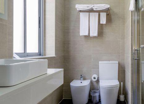 Porto Domus Hotel 6 Bewertungen - Bild von ITS