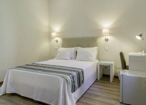 Porto Domus Hotel in Costa Verde - Bild von ITS