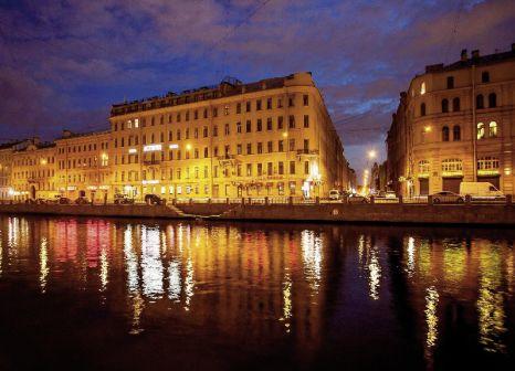 Hotel Asteria günstig bei weg.de buchen - Bild von ITS