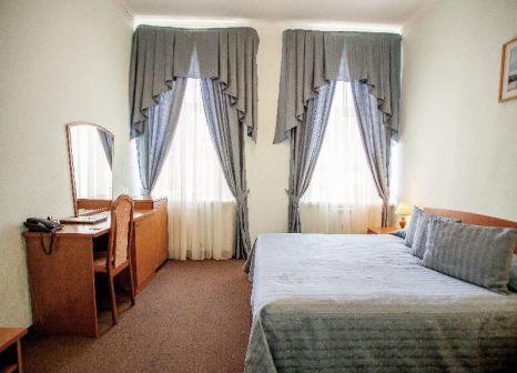 Hotel Asteria 1 Bewertungen - Bild von ITS