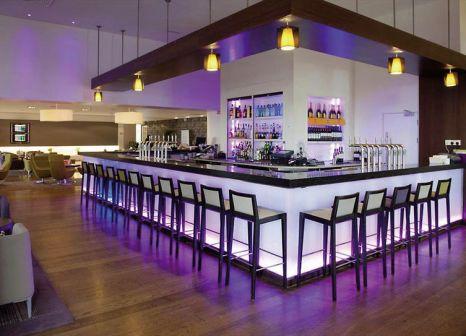 Maldron Hotel Dublin Airport 4 Bewertungen - Bild von ITS