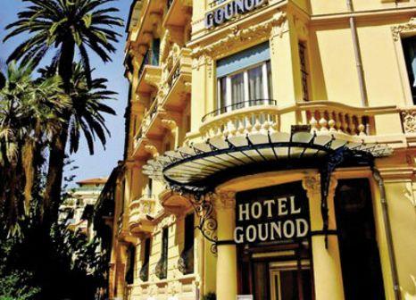 Hotel Gounod Nice 3 Bewertungen - Bild von ITS