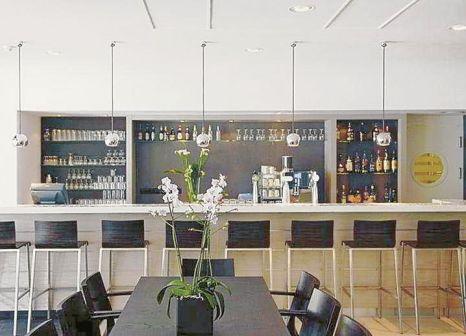 Hotel Ibis Amsterdam Centre Stopera 2 Bewertungen - Bild von ITS