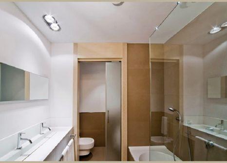 Hotel Actual in Barcelona & Umgebung - Bild von ITS