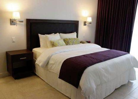 Hotelzimmer mit Animationsprogramm im Collins