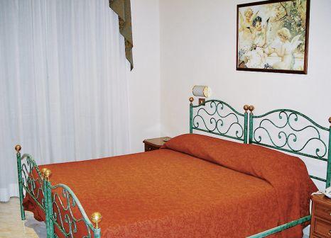 Hotel Oriente in Latium - Bild von ITS