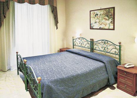 Hotel Oriente 5 Bewertungen - Bild von ITS