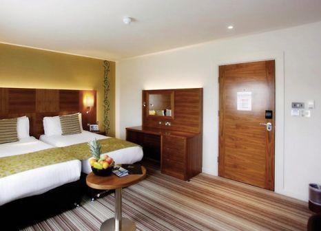 Hotel Blakemore Hyde Park 3 Bewertungen - Bild von ITS