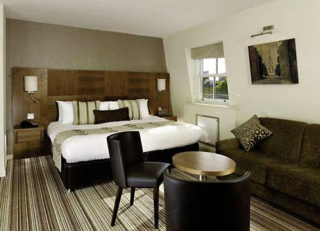 Hotelzimmer mit Aufzug im Blakemore Hyde Park