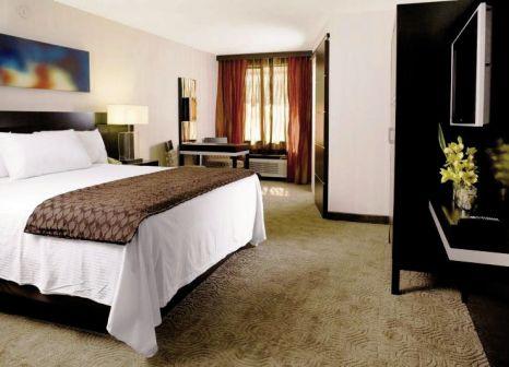 Hotelzimmer mit Spielplatz im Gold Coast