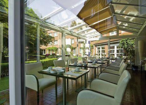 GHOTEL hotel & living Kiel in Schleswig-Holstein - Bild von ITS