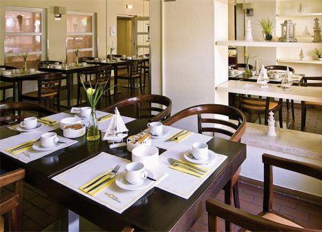 GHOTEL hotel & living Kiel 2 Bewertungen - Bild von ITS