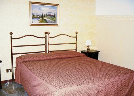 Hotel d'Este Roma 22 Bewertungen - Bild von ITS
