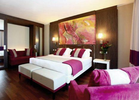 Hotel Ramada Plaza Milano in Lombardei - Bild von ITS