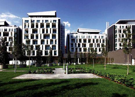 Hotel Ramada Plaza Milano günstig bei weg.de buchen - Bild von ITS