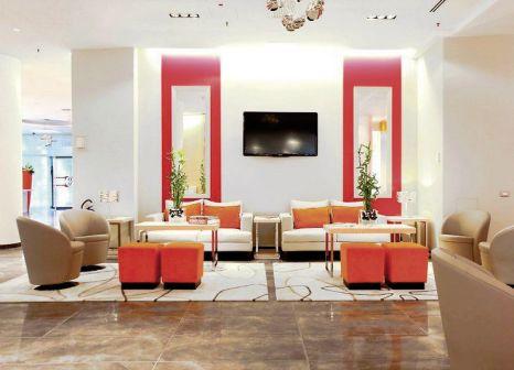 Hotel Ramada Plaza Milano 6 Bewertungen - Bild von ITS