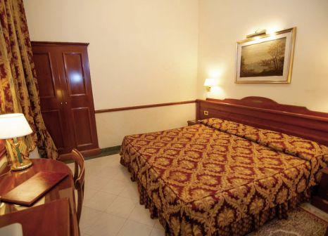 Palladium Palace Hotel günstig bei weg.de buchen - Bild von ITS