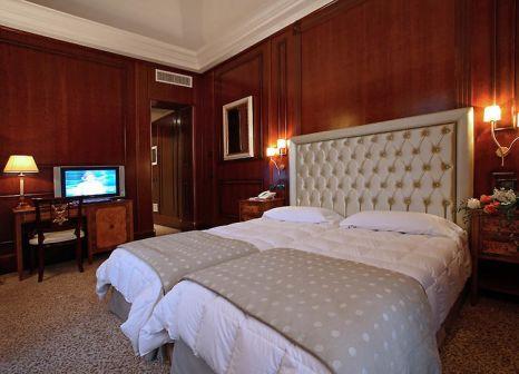 Hotelzimmer mit Aufzug im River Palace