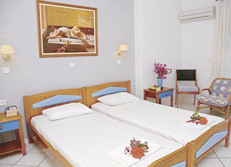 Paradise Hotel 9 Bewertungen - Bild von ITS