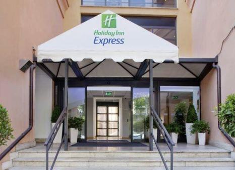 B&B Hotel ROMA Tuscolana - San Giovanni 4 Bewertungen - Bild von ITS