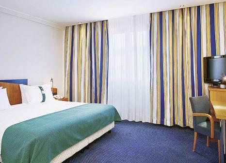 Hotelzimmer im B&B Hotel ROMA Tuscolana - San Giovanni günstig bei weg.de