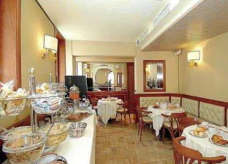 Hotel La Forcola 5 Bewertungen - Bild von ITS