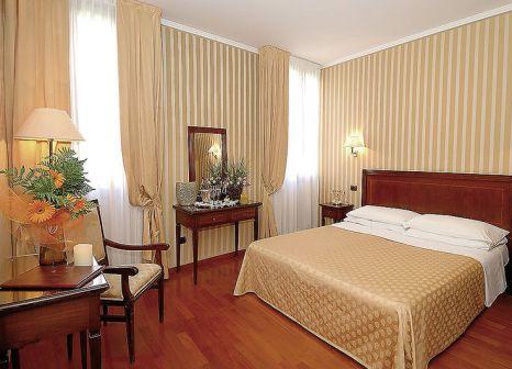 Hotel La Forcola in Venetien - Bild von ITS