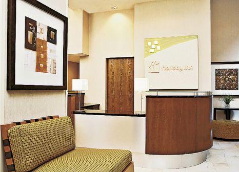 Hotel Holiday Inn Manhattan 6th Ave - Chelsea 6 Bewertungen - Bild von ITS