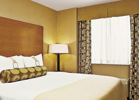 Hotelzimmer mit Familienfreundlich im Holiday Inn Manhattan 6th Ave - Chelsea