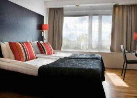 Hotel Scandic Park günstig bei weg.de buchen - Bild von ITS