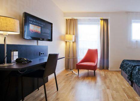 Hotel Scandic Park 3 Bewertungen - Bild von ITS