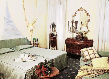 Hotelzimmer mit Reiten im Gardena