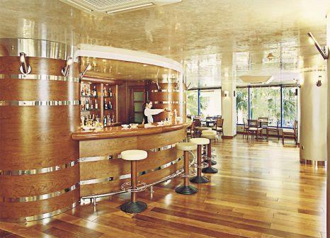 Hotel MS Maestranza 6 Bewertungen - Bild von ITS