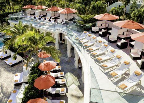 Loews Miami Beach Hotel 4 Bewertungen - Bild von ITS