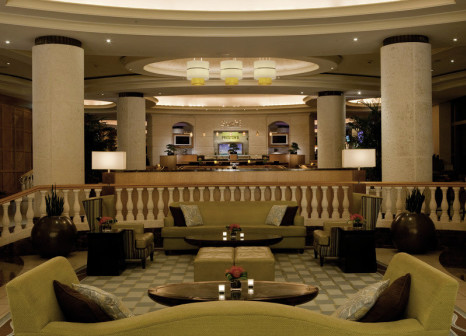 Loews Miami Beach Hotel 1 Bewertungen - Bild von ITS