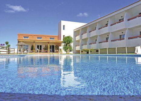 Hotel Pradillo Conil günstig bei weg.de buchen - Bild von ITS