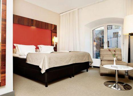 Hotelzimmer im Elite Hotel Marina Tower günstig bei weg.de