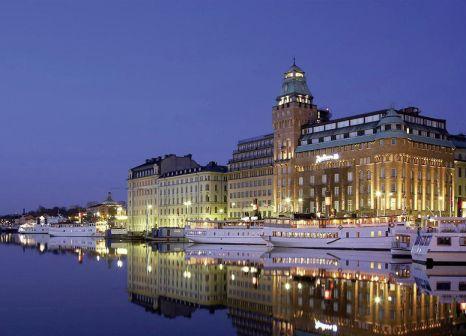 Elite Hotel Marina Tower 9 Bewertungen - Bild von ITS
