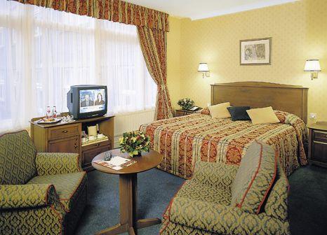 Hotelzimmer im Park Centraal Amsterdam günstig bei weg.de