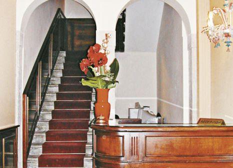 Hotel Hesperia in Venetien - Bild von ITS