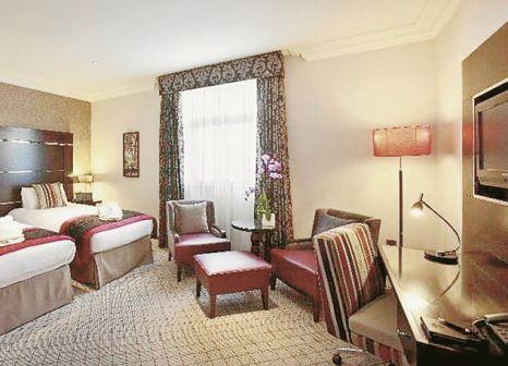 Hotelzimmer mit Aerobic im Amba Hotel Grosvenor