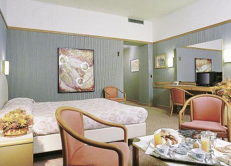 Hotelzimmer mit Kinderbetreuung im Best Western Plus Hotel Universo