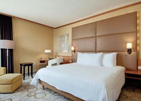 Hotelzimmer mit Familienfreundlich im Hilton Prague Old Town