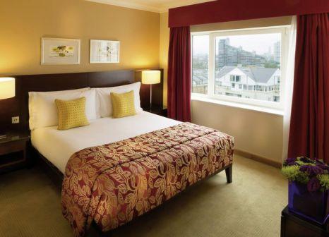 Hotelzimmer im The Chelsea Harbour Hotel günstig bei weg.de