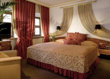 Romantik Hotel Bülow Residenz in Sachsen - Bild von ITS